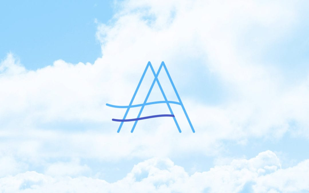 Air ~ The Next Disruptive Frontier