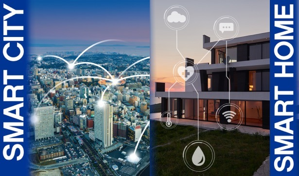 AERNOS ANNOUNCES NANO GAS SENSOR PRODUCTS FOR SMART HOME AND SMART CITY DEVICES AT CES 2018